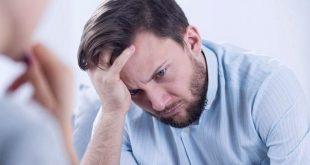 راهکارهای مبارزه با افسردگی کدامند