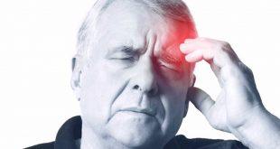 مهمترین عواملی که باعث سکته مغزی میشود چیست