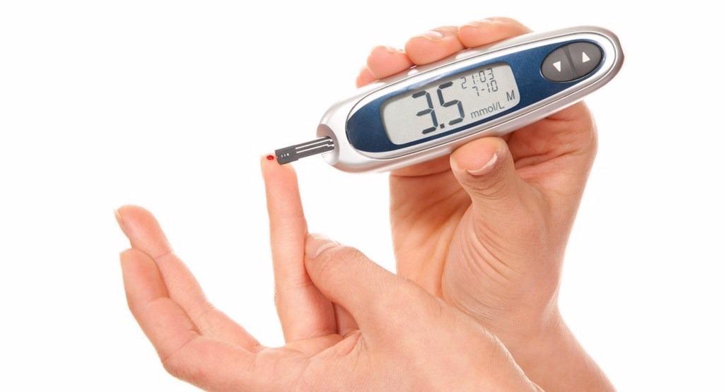 راه های مناسب پیشگیری از افت قند خون چیست