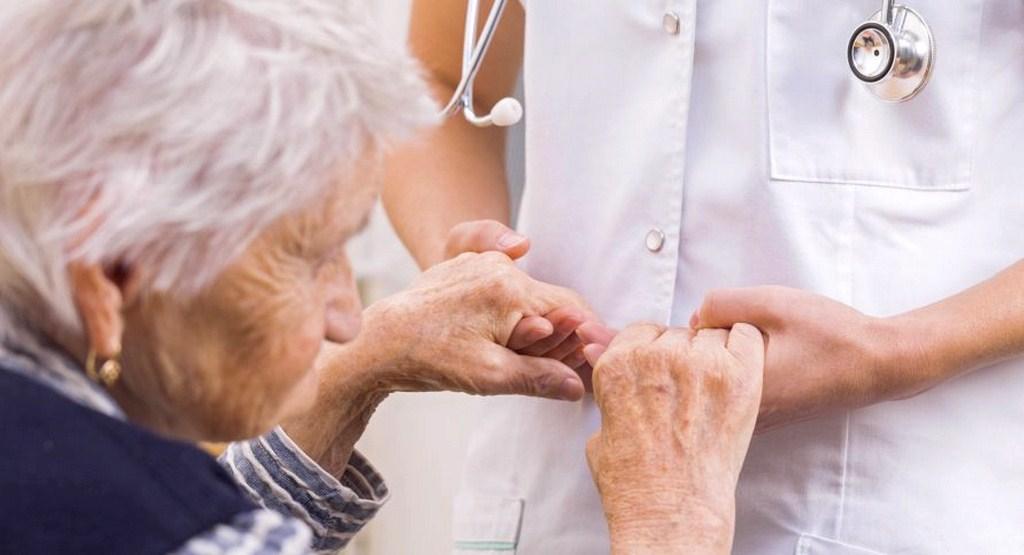 بهترین روش درمان بیماری پارکینسون چیست
