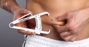 بهترین روش کاهش درصد چربی بدن چیست