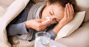 بهترین روش های درمان سرماخوردگی کدامند