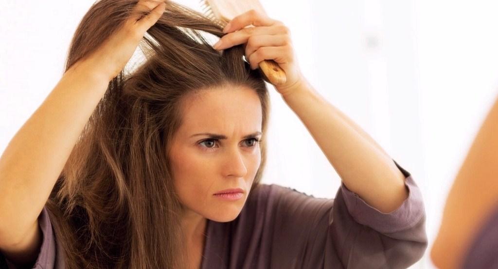 بهترین و مؤثرترین روش های افزایش رشد مو کدامند