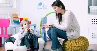 مناسب ترین روش های برخورد با کودکان بیش فعال چیست