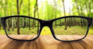 روش های چگونگی بهبود استیگمات چشم کدامند