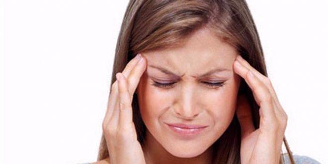 بهترین راهکارهای تسکین سردرد چیست