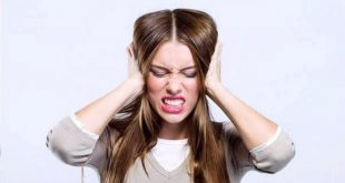 بهترین روش ها جهت کاهش سریع گوش درد چیست