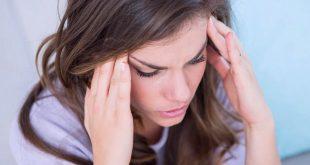 بهترین روش های بهبود سریع دردهای میگرنی چیست