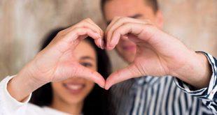 مهمترین نکات در بهبود روابط زناشویی چیست