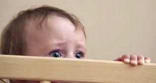 روش های مقابله با ترس در کودکان کدامند