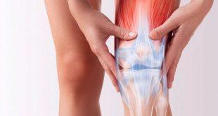 چگونه از ایجاد زانو درد در بدن می توان پیشگیری نمود
