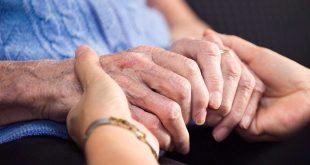 علل و علائم اصلی بیماری پارکینسون در افراد چیست