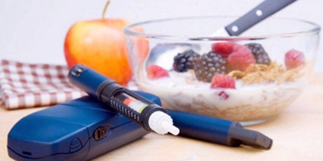 بهترین روش ها جهت کنترل قند خون چیست